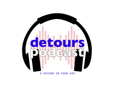 Detours Podcast