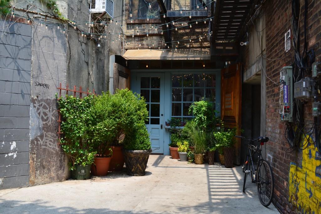 Hidden Restaurant_tran_19