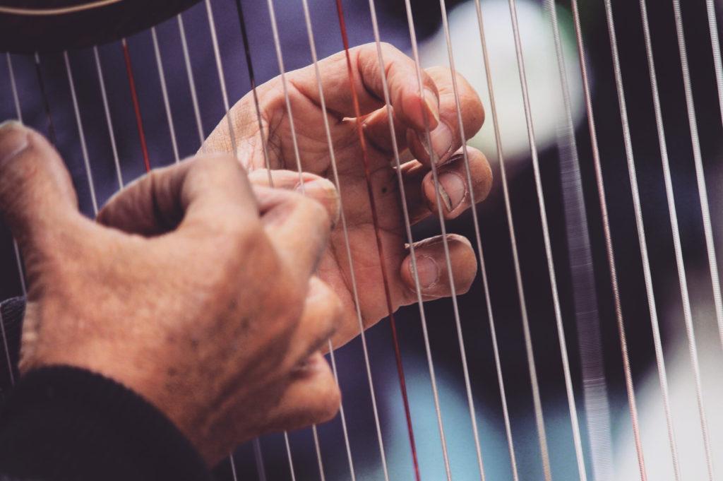 love-fingertips_soane_30
