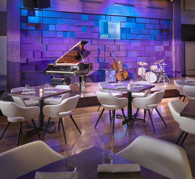 jazz-at-the-bistro