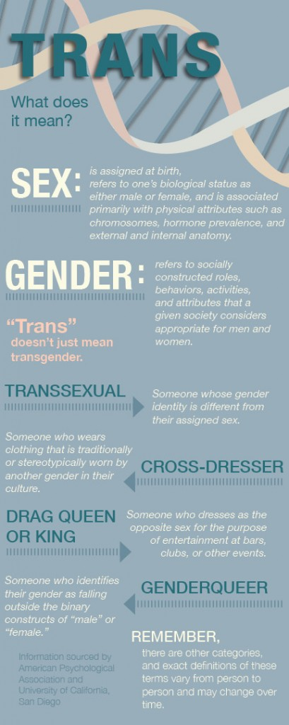 Trans Infographic - Atwell
