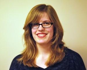 Sarah Muir, Columnist