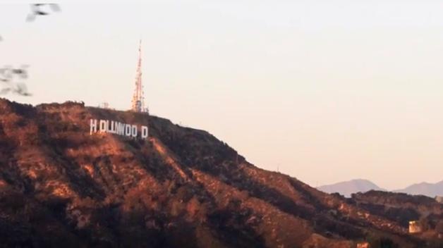 ScreenShot: Should you move to LA?