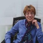 Memorial planned for psychology professor