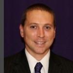 Basketball has new head coach