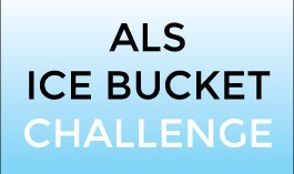 Students Participate in ALS awareness campaign