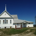 For 100 years, Bethel Community Church has been a fixture in Kirksville