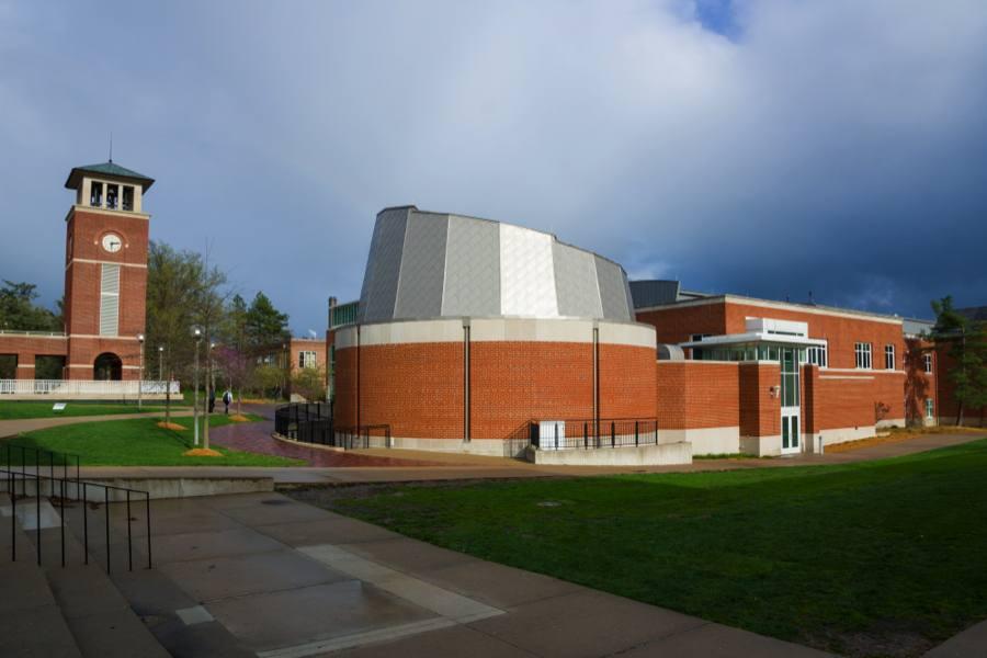 PlanetariumApril2014inRain (3 of 5)