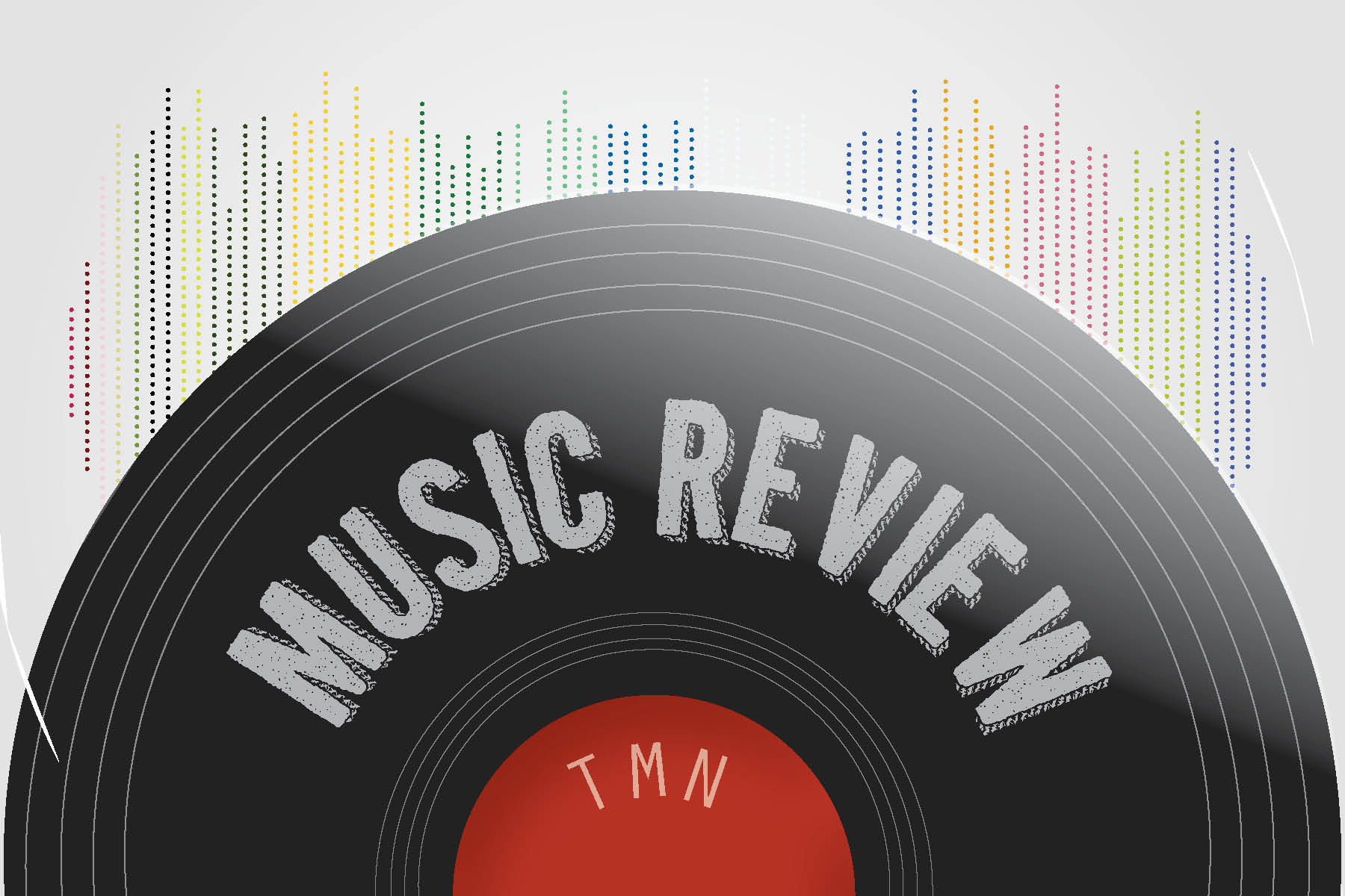 Image result for Music reviews