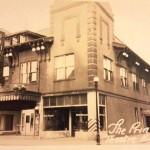 Kirksville's hidden history: the Princess Theater