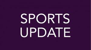 Sports Update 1