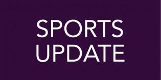 KTRM Basketball Update
