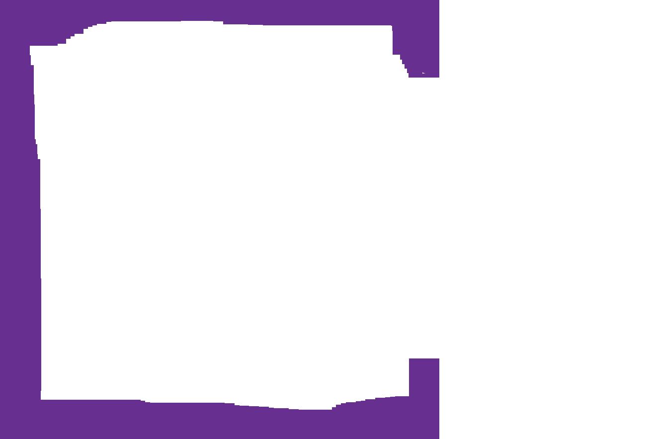 Truman Media Network