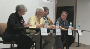 PC: Kathleen Gatliff/TMN TV