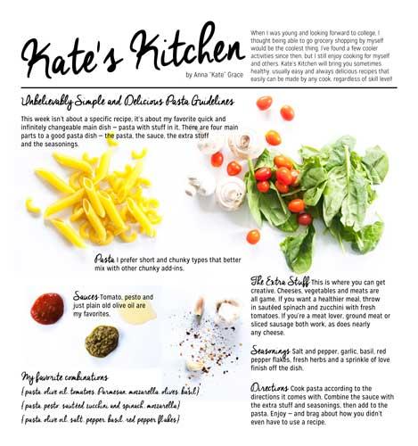 Kate's-Kitchen