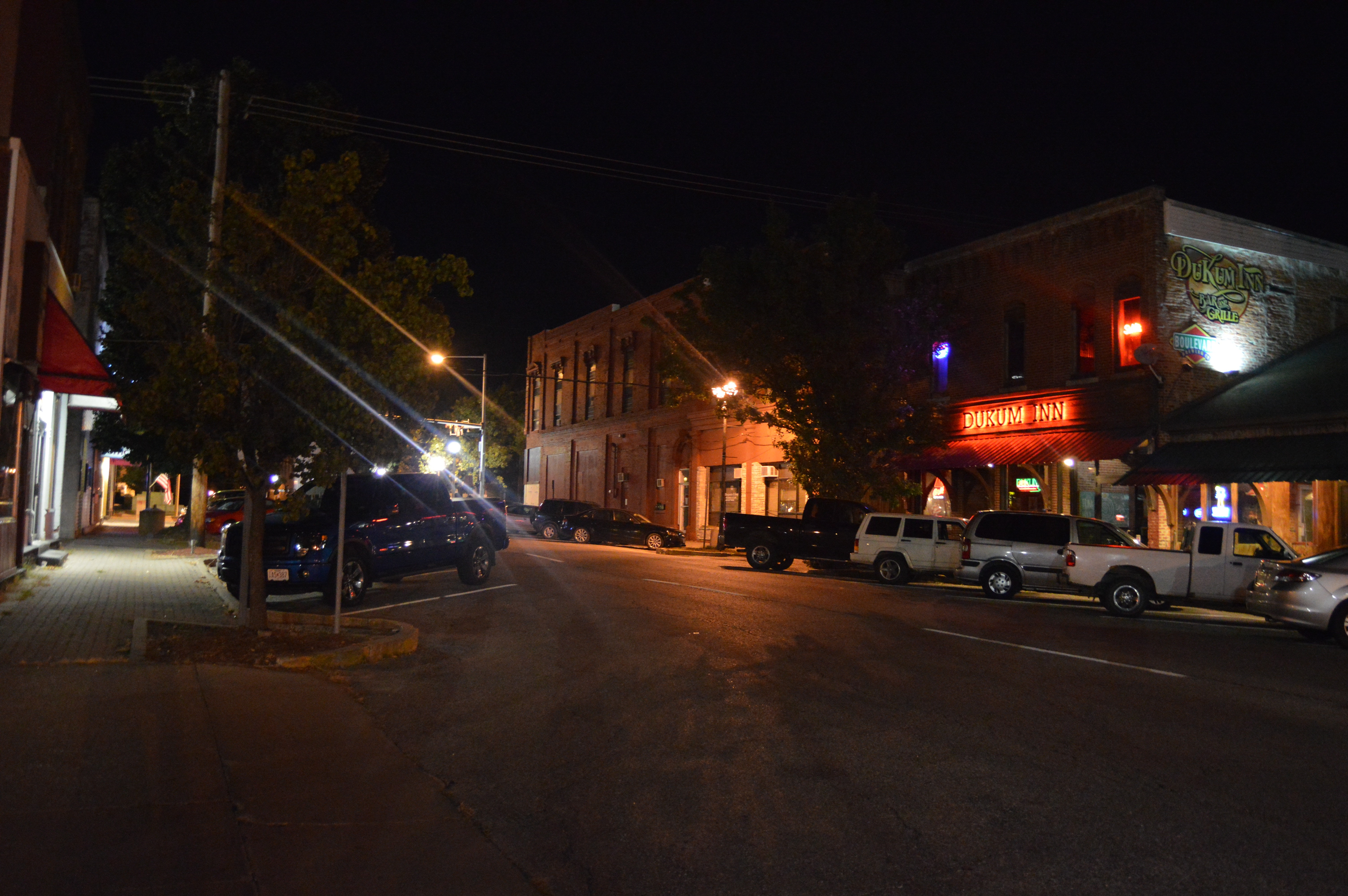 10 Things To Do In Kirksville After 10 Pm Truman Media Network
