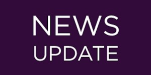 newsupdate-graphiclarger