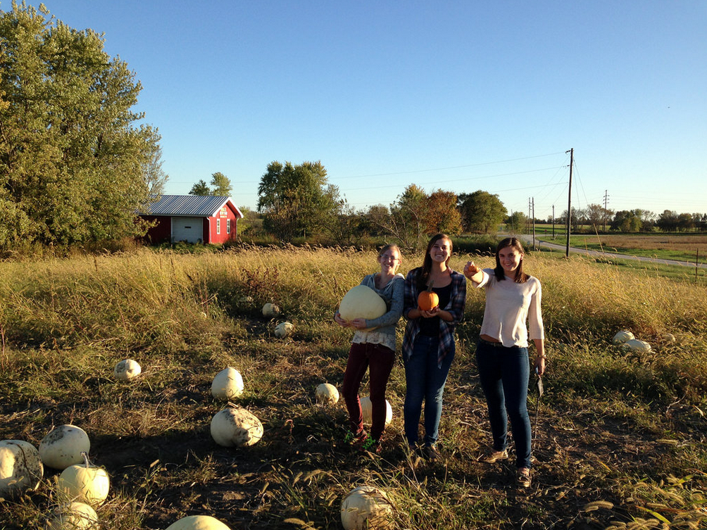 Screen Shot 2015-10-20 at 6.04.05 PM