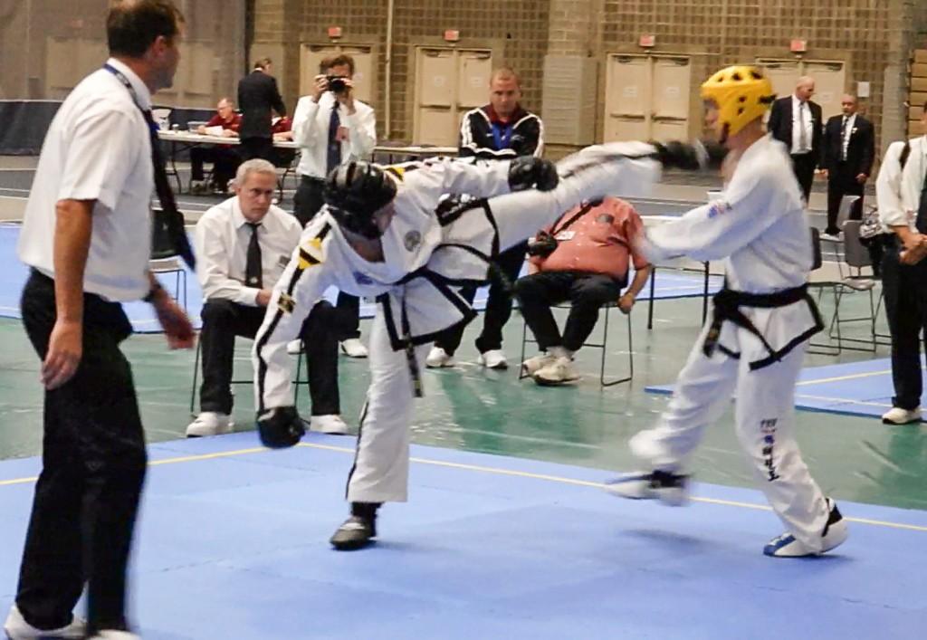 ne sparring (1)
