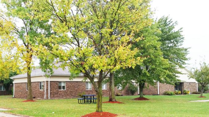Preferred Family Healthcare in Kirksville