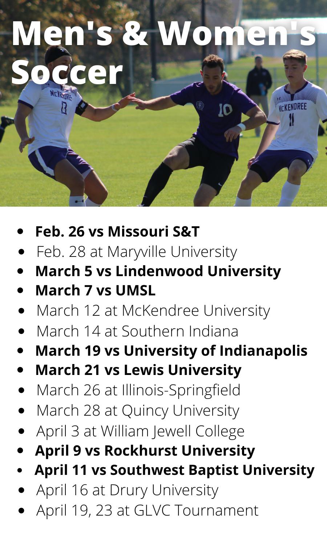 Soccer Schedule (2)