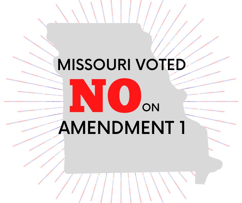 amendment1 (1)